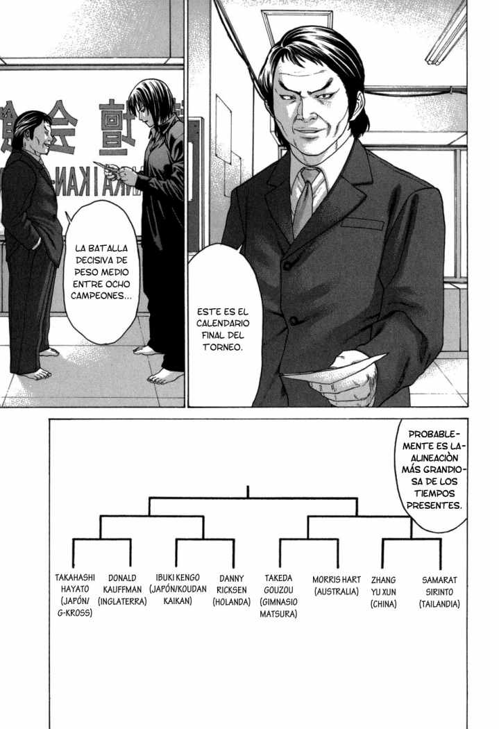 http://c5.ninemanga.com/es_manga/53/501/274212/9c7591bd1904ef3d244684c3a8655fae.jpg Page 7