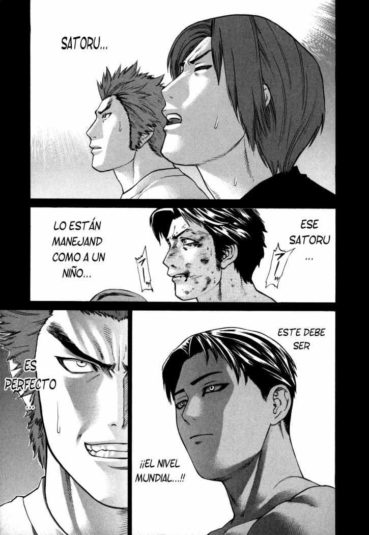 http://c5.ninemanga.com/es_manga/53/501/274214/c8ee0c6255707903688cf23566daba69.jpg Page 6