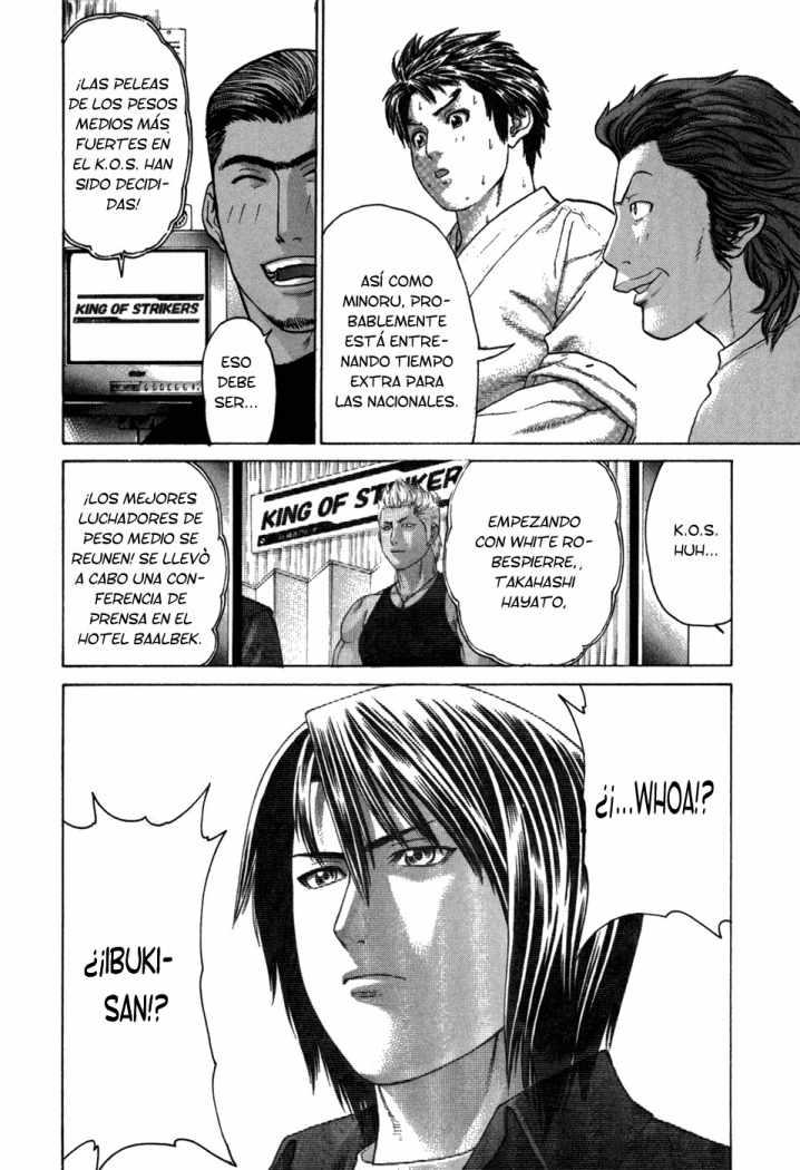 http://c5.ninemanga.com/es_manga/53/501/274216/62b74c5bd8bf9fec4e523c4173460160.jpg Page 6