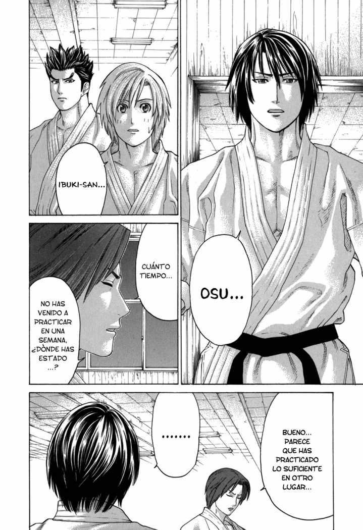 http://c5.ninemanga.com/es_manga/53/501/274216/a6595ea414abf35ece702137c3a5ed49.jpg Page 8