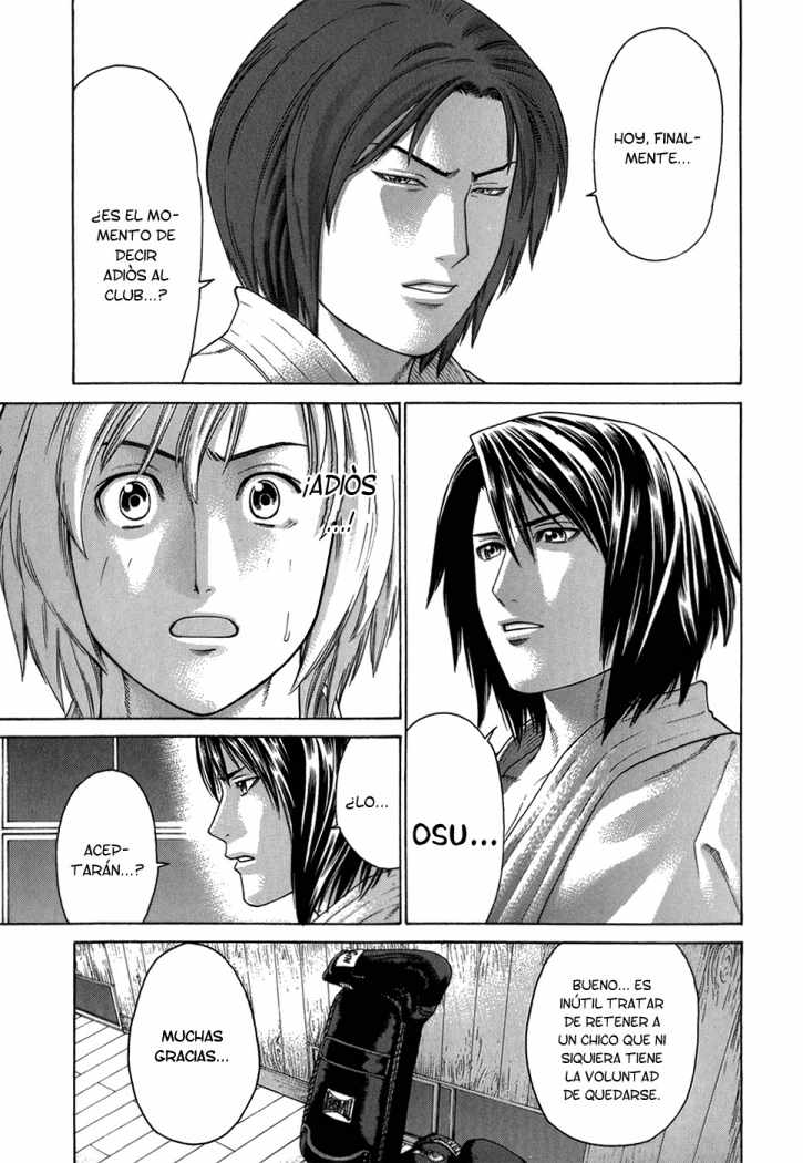 http://c5.ninemanga.com/es_manga/53/501/274216/a87469e7e9cfa1c9c744f317a593db06.jpg Page 9