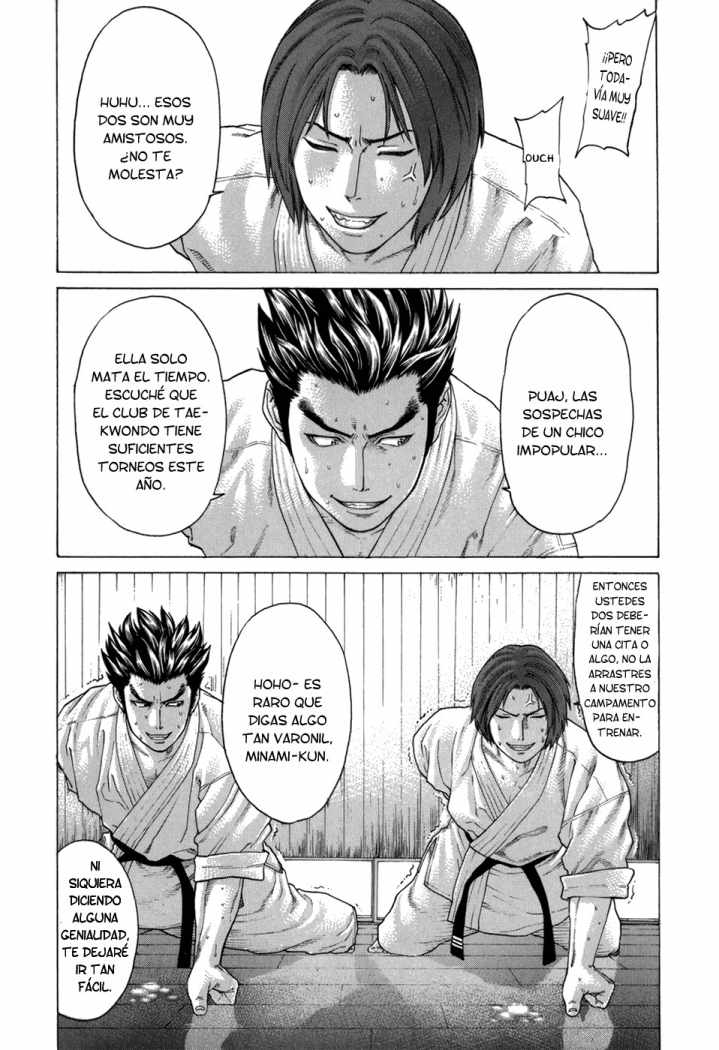 http://c5.ninemanga.com/es_manga/53/501/274216/bab1accb53f34d70f48f3c96d2427901.jpg Page 4