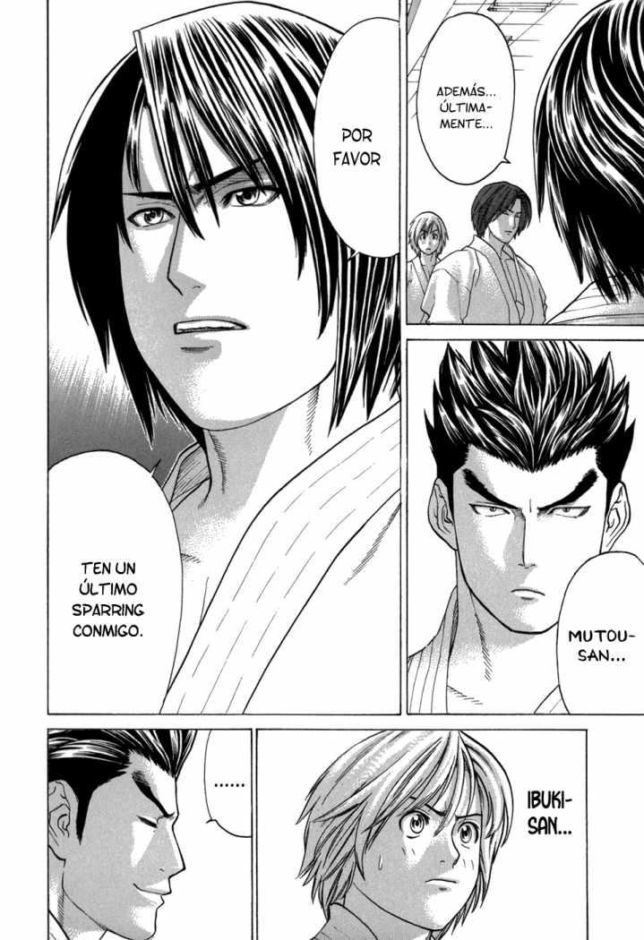 http://c5.ninemanga.com/es_manga/53/501/274216/ef16f85d57ae98d42c488da6f0a0b6d4.jpg Page 10