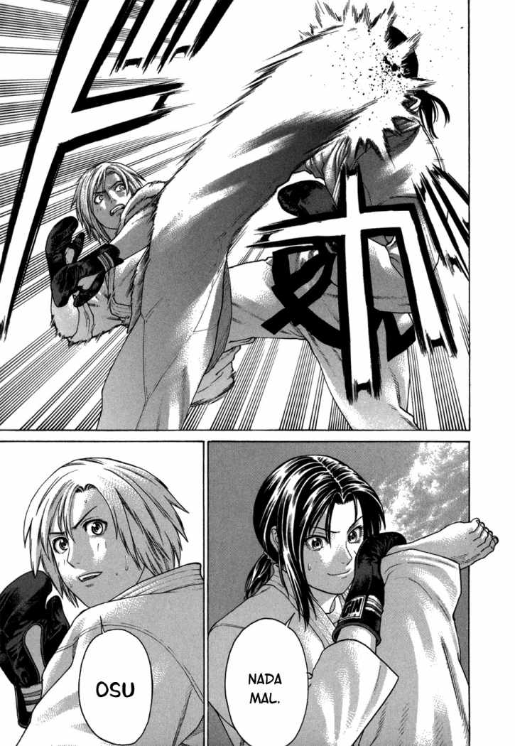 http://c5.ninemanga.com/es_manga/53/501/274216/f1e74cb6094e5ad576410569566684ce.jpg Page 3