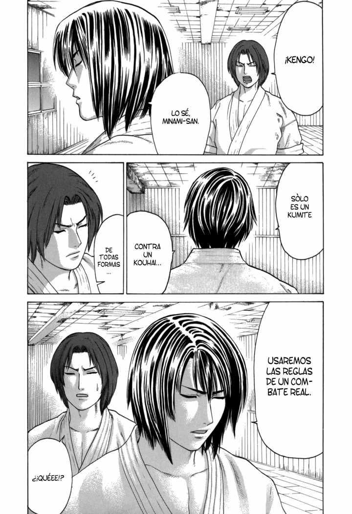 http://c5.ninemanga.com/es_manga/53/501/274218/0ae3ab06a10da614e7330cc1a7732301.jpg Page 6