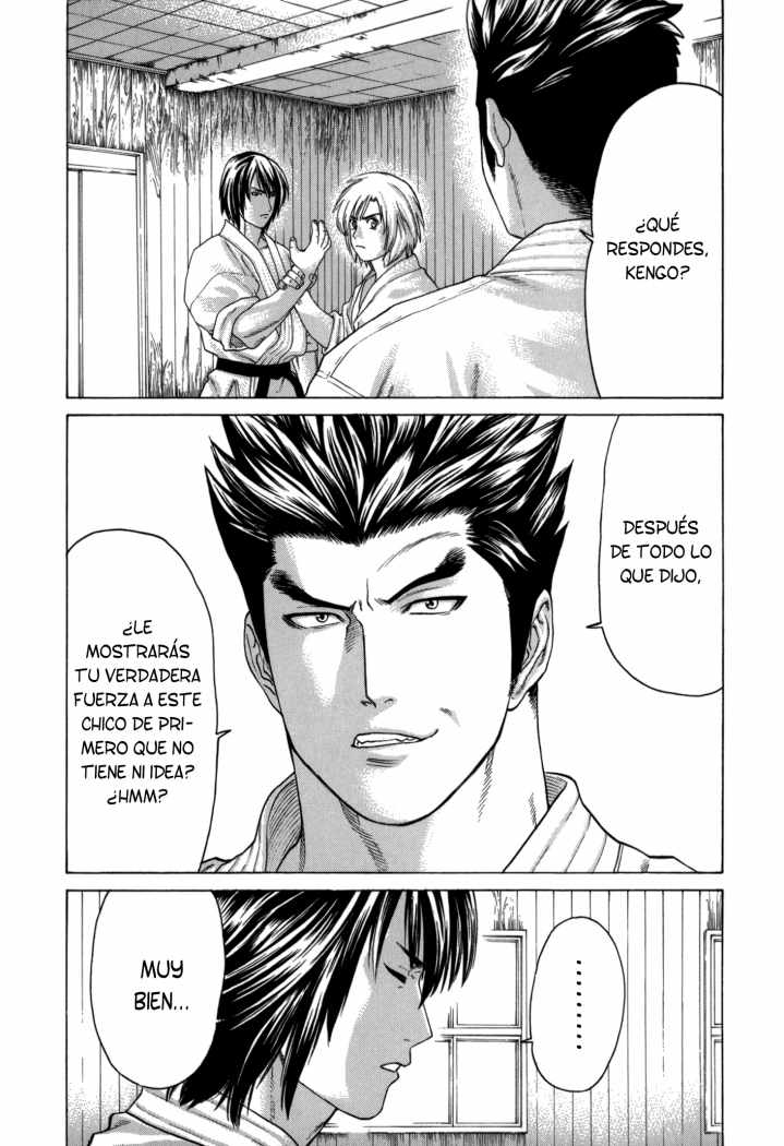http://c5.ninemanga.com/es_manga/53/501/274218/189de8003690be9942ece47da3264b82.jpg Page 3