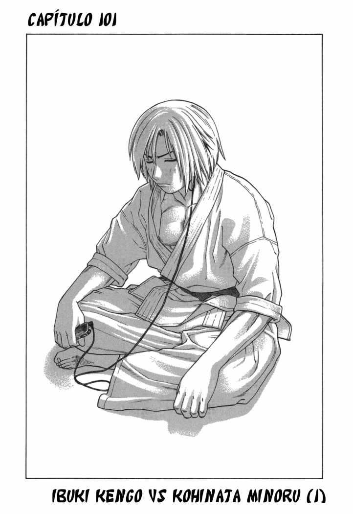 http://c5.ninemanga.com/es_manga/53/501/274218/44788404a9a7eee60c80ad849e3efb7b.jpg Page 1