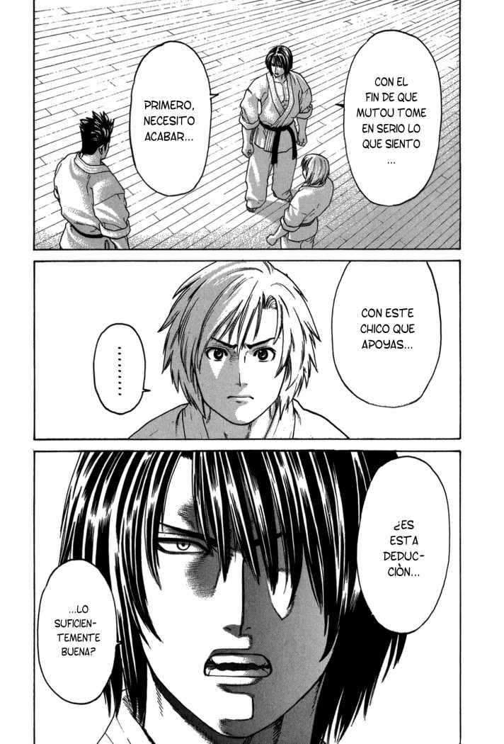 http://c5.ninemanga.com/es_manga/53/501/274218/aaa3e51db0f6540b7c0bfcc5b93af48c.jpg Page 4