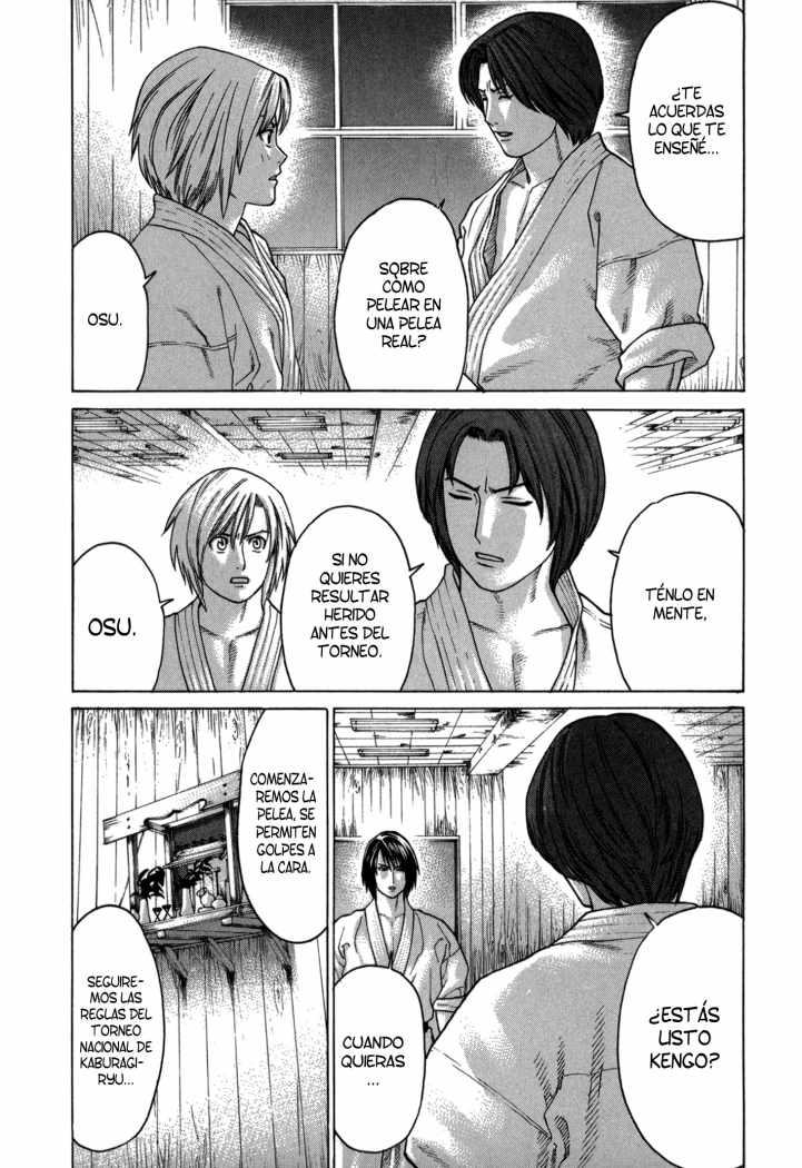 http://c5.ninemanga.com/es_manga/53/501/274218/abc8b42c04b3df828530e5292ad14b91.jpg Page 9