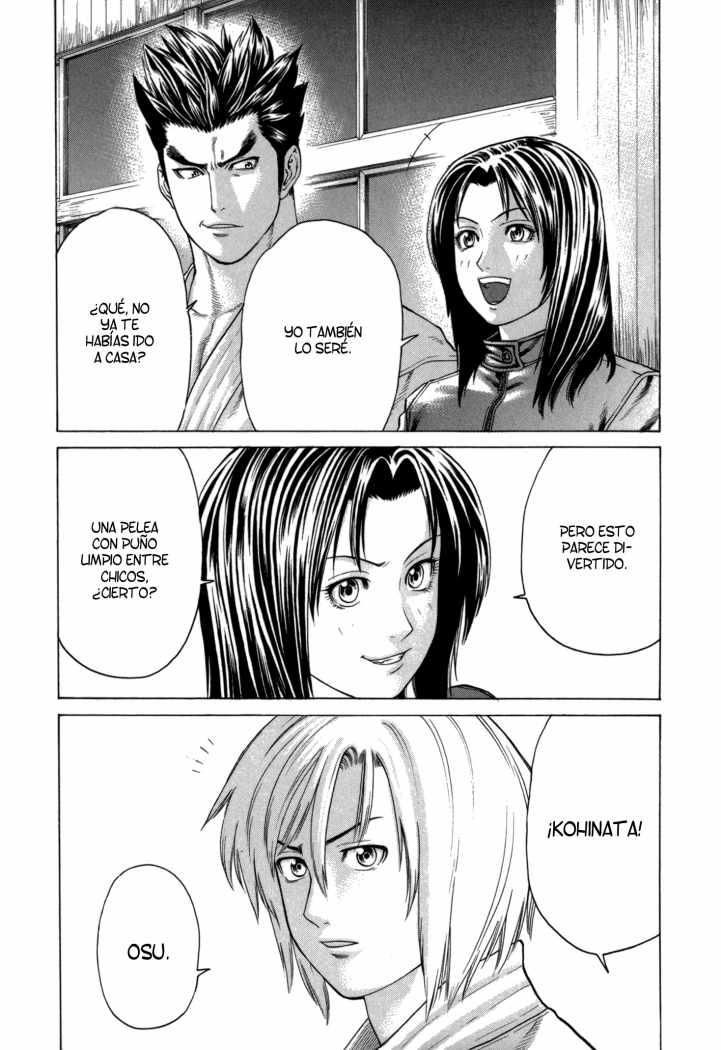 http://c5.ninemanga.com/es_manga/53/501/274218/b30be338efa14f74a40949dbafd02b57.jpg Page 8