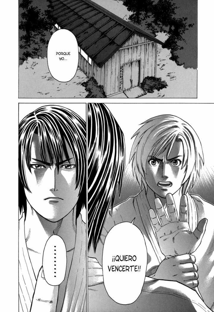 http://c5.ninemanga.com/es_manga/53/501/274218/ff5d7aa5cbcae89fe38b489142ebb8b4.jpg Page 2