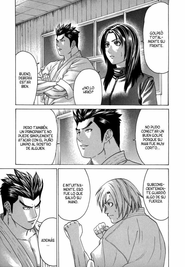 http://c5.ninemanga.com/es_manga/53/501/274219/0ea6f098a59fcf2462afc50d130ff034.jpg Page 5