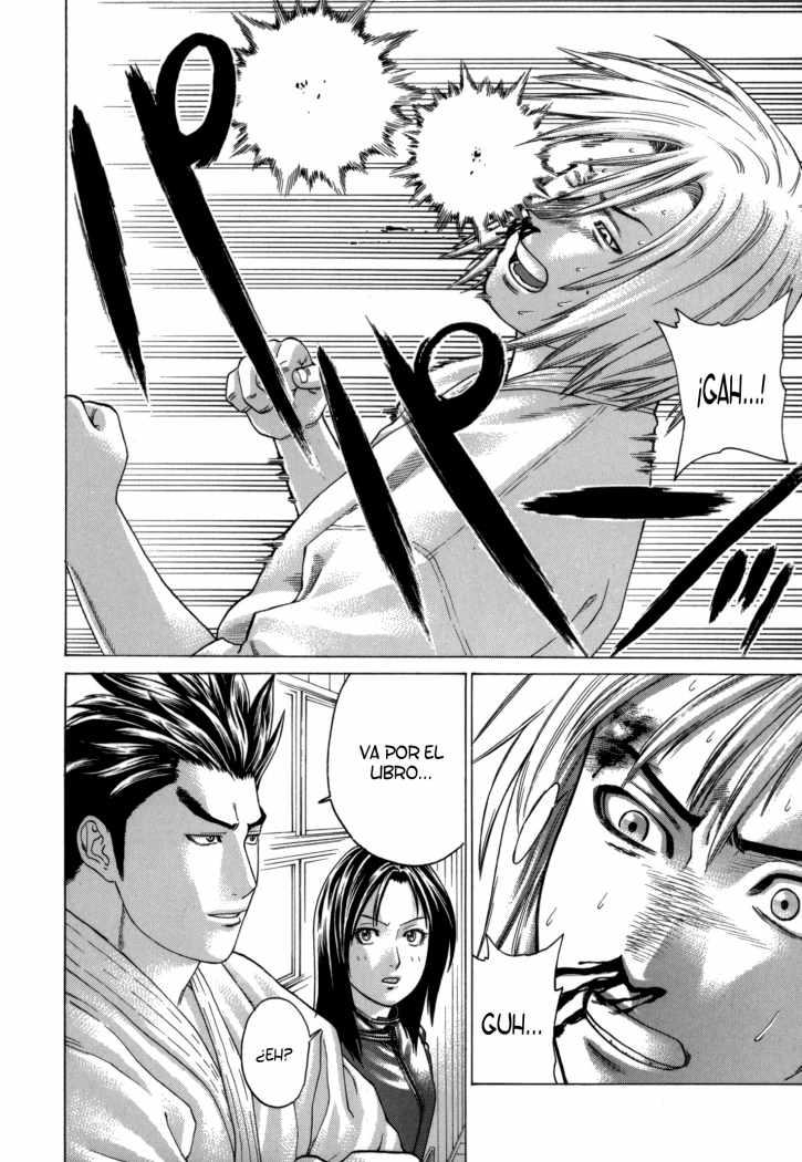 http://c5.ninemanga.com/es_manga/53/501/274219/4cb2c784110fa31d56c0d67b36d19cab.jpg Page 10