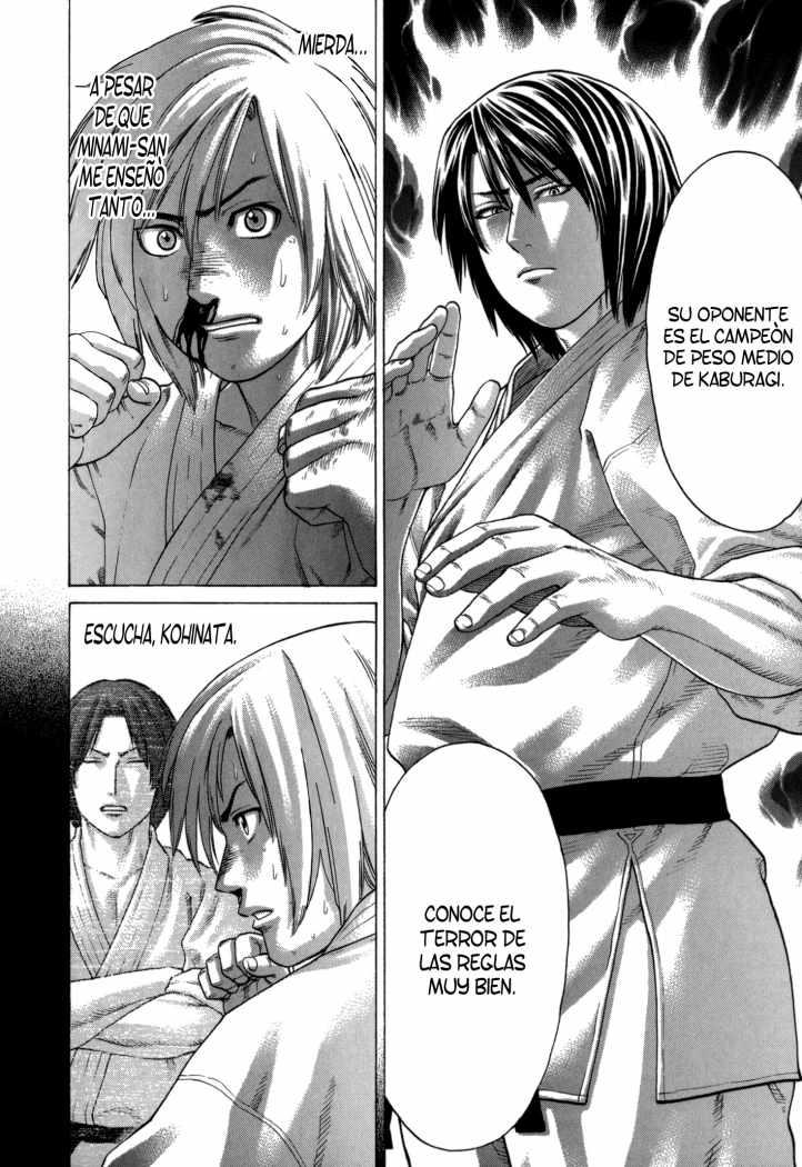 http://c5.ninemanga.com/es_manga/53/501/274219/87245f4b1d0d12cf1aaa77bc289037d4.jpg Page 6