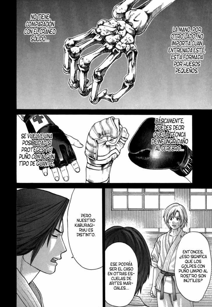 http://c5.ninemanga.com/es_manga/53/501/274219/b837305e43f7e535a1506fc263eee3ed.jpg Page 8