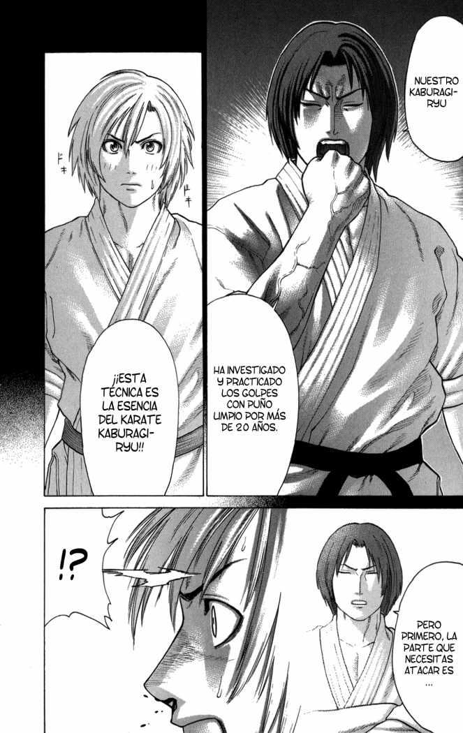 http://c5.ninemanga.com/es_manga/53/501/274219/eae4d2055e74adcb28ef8ad50b894ed8.jpg Page 9