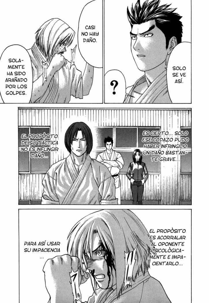 http://c5.ninemanga.com/es_manga/53/501/274221/319e33a217f7368ff7ceef7731ccf024.jpg Page 3