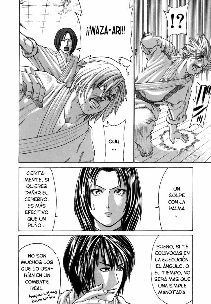 http://c5.ninemanga.com/es_manga/53/501/274221/6063044686185eb2b8f1c28095c4a3d1.jpg Page 8