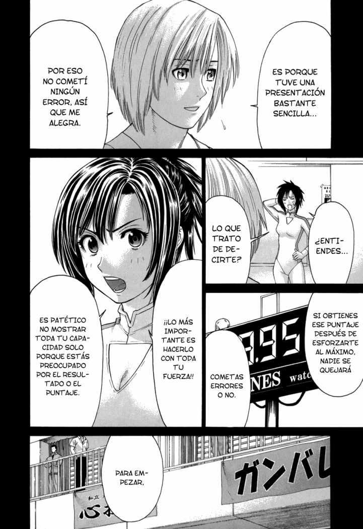 http://c5.ninemanga.com/es_manga/53/501/274223/567574885acdc48483e6d53e4f4ab09a.jpg Page 4
