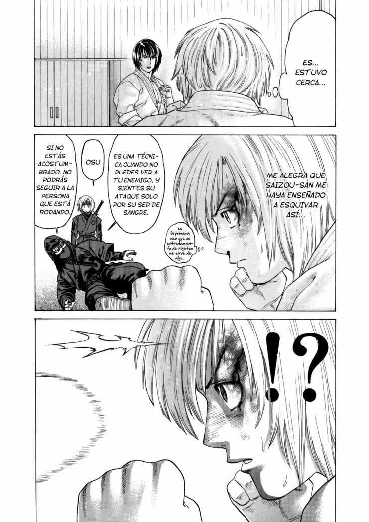 http://c5.ninemanga.com/es_manga/53/501/274224/7cb7550aeced4811d5807ecc6b12da74.jpg Page 8
