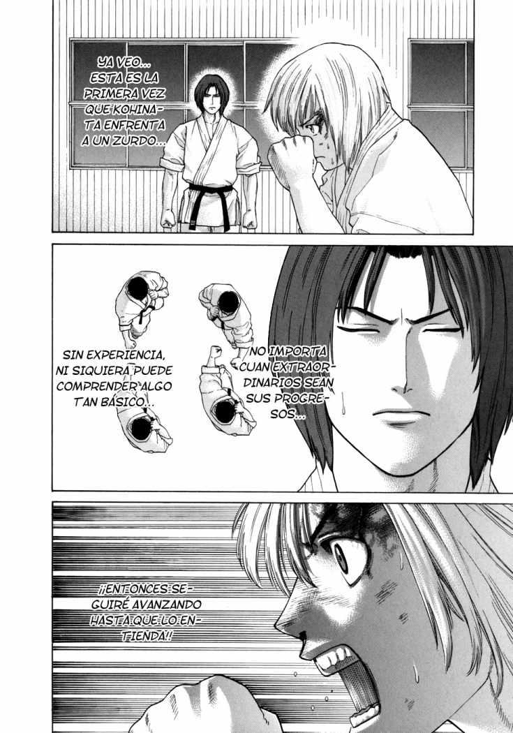 http://c5.ninemanga.com/es_manga/53/501/274224/aa436d0cdbfa70baa2ffbdd8cd64d77c.jpg Page 4
