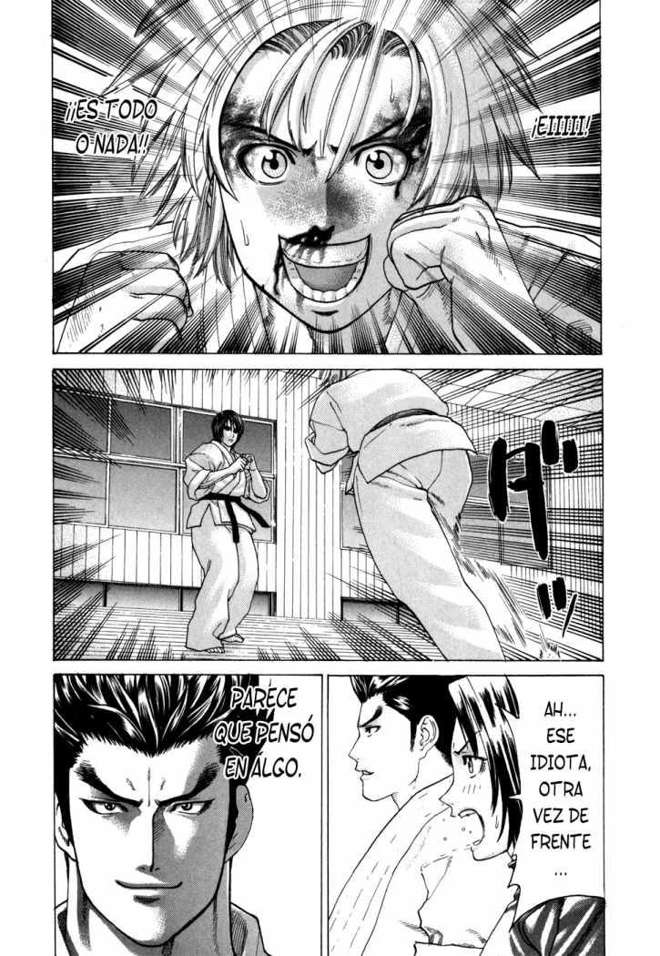 http://c5.ninemanga.com/es_manga/53/501/274226/a6ae29dde4b8fea84677452a90228c83.jpg Page 4