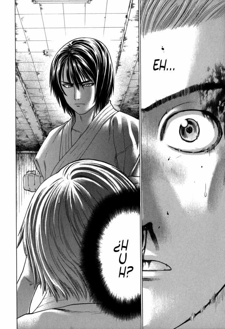 http://c5.ninemanga.com/es_manga/53/501/274228/ae2da010af91a365a412e97d26ae4e59.jpg Page 9