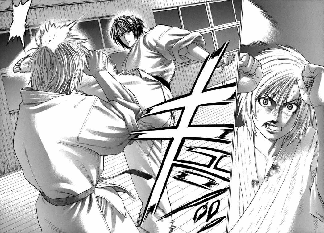 http://c5.ninemanga.com/es_manga/53/501/274228/e14309c4834ee4f482f0b347f65103a4.jpg Page 8