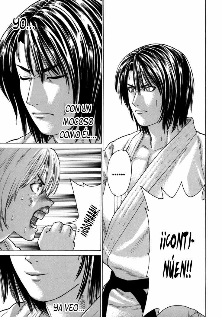 http://c5.ninemanga.com/es_manga/53/501/274228/e664f5aeb2e1d1a433ad2312e5edeb56.jpg Page 5
