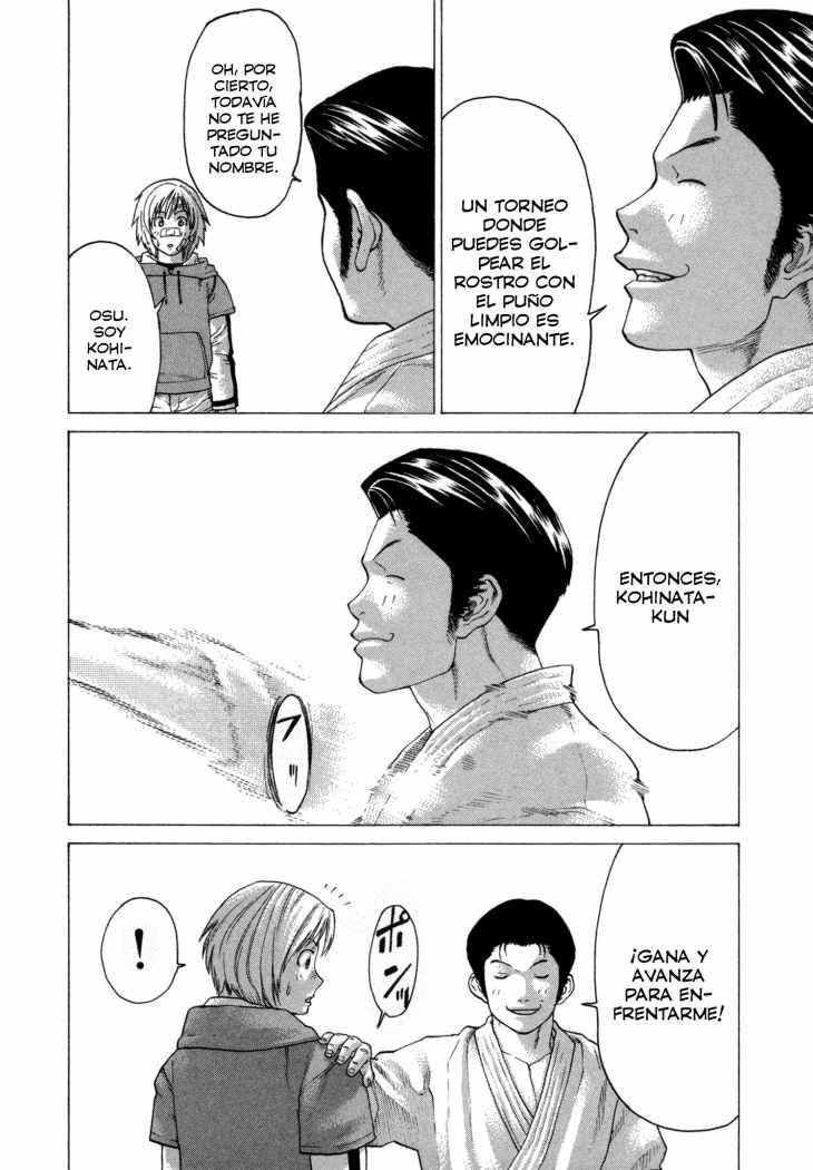 http://c5.ninemanga.com/es_manga/53/501/274232/008bfef4efdd575ac3e9a5c0c43661e9.jpg Page 5