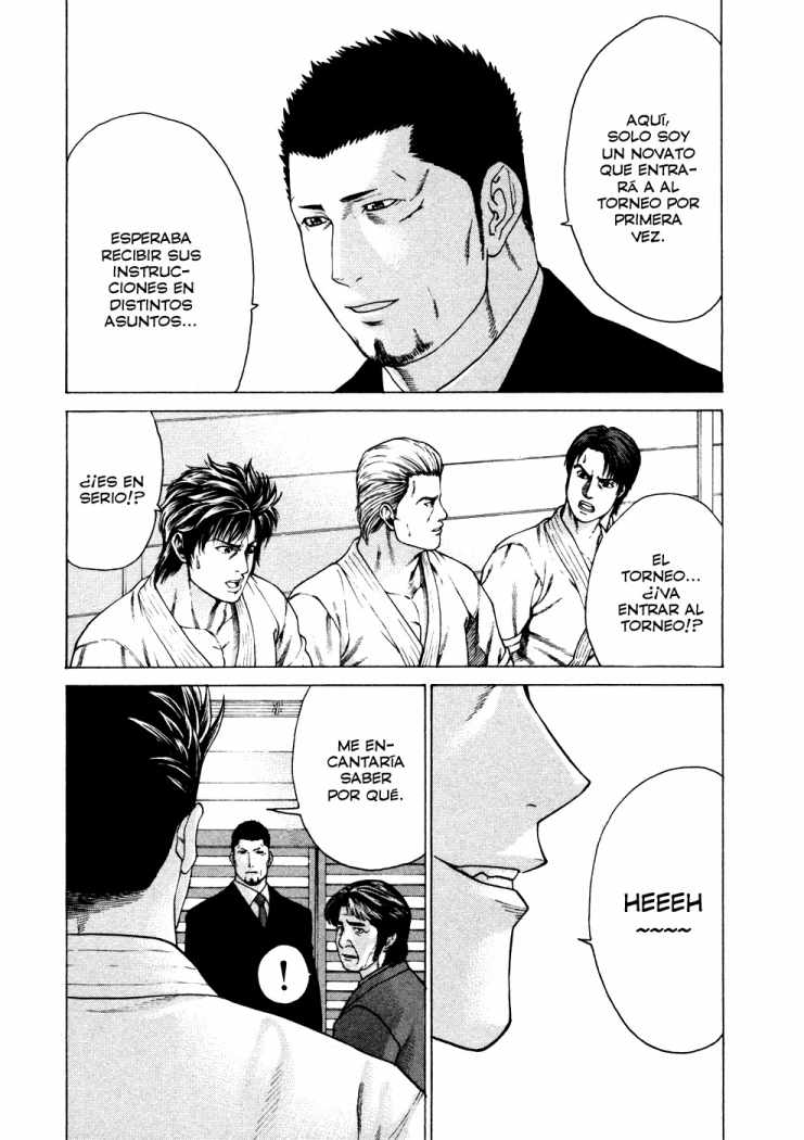 http://c5.ninemanga.com/es_manga/53/501/274234/cc882a3a954d8338606f55db837e5d4a.jpg Page 5