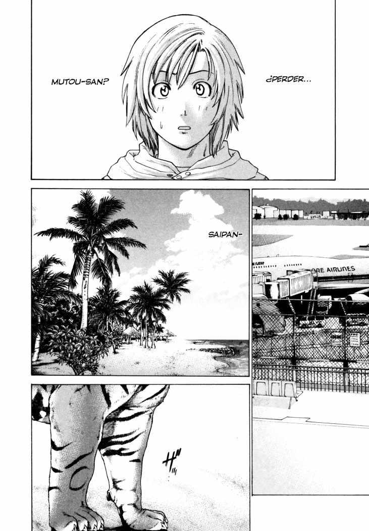http://c5.ninemanga.com/es_manga/53/501/274236/c110f3fd3ee12cc12d7334c8a3e53c74.jpg Page 6