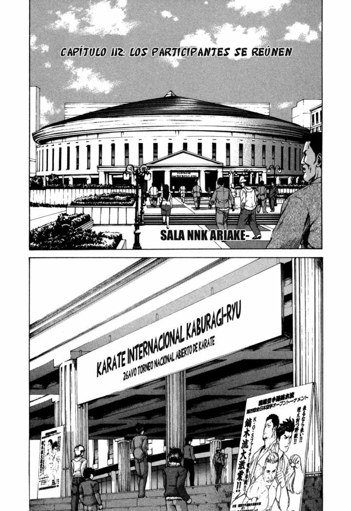 http://c5.ninemanga.com/es_manga/53/501/274238/4d3a2c830a6d81fe70e1a0691218121a.jpg Page 1