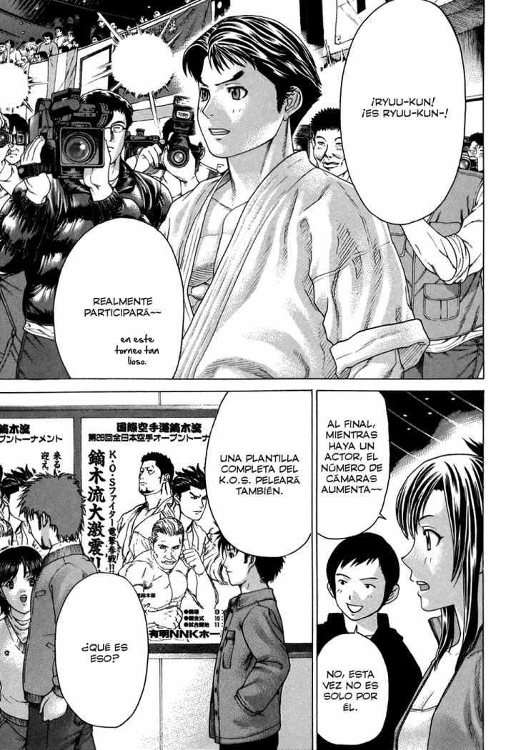 http://c5.ninemanga.com/es_manga/53/501/274238/6da62b74e73f5aa77a83289bda6770b2.jpg Page 7
