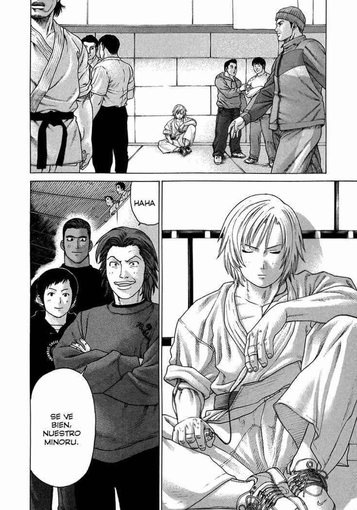 http://c5.ninemanga.com/es_manga/53/501/274238/6f1562cf0596e00de30add75fac88298.jpg Page 2