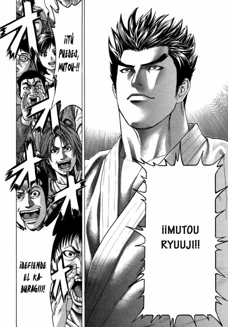 http://c5.ninemanga.com/es_manga/53/501/274238/87c5afc7c76c32349979d0029a9d1db3.jpg Page 10