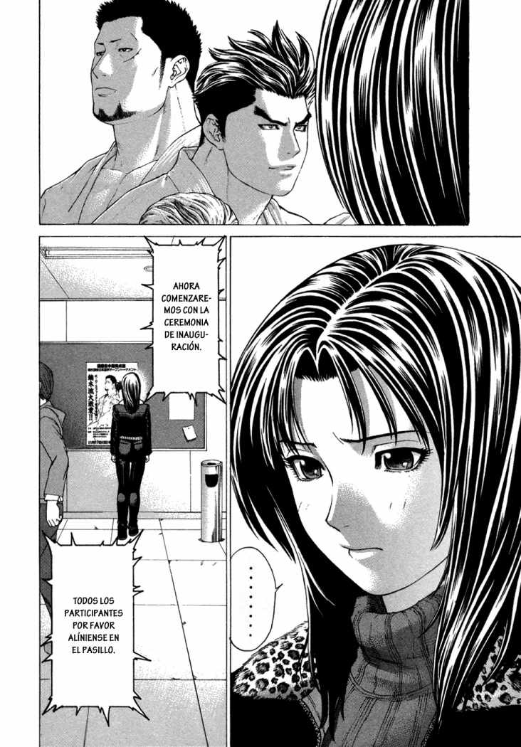 http://c5.ninemanga.com/es_manga/53/501/274238/c7e91f546978868cbc9f8b77475b1332.jpg Page 8