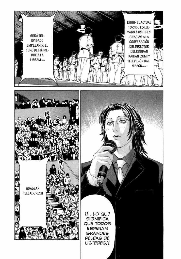 http://c5.ninemanga.com/es_manga/53/501/274241/a4d945774122580022b6bb79edfaa1c4.jpg Page 2