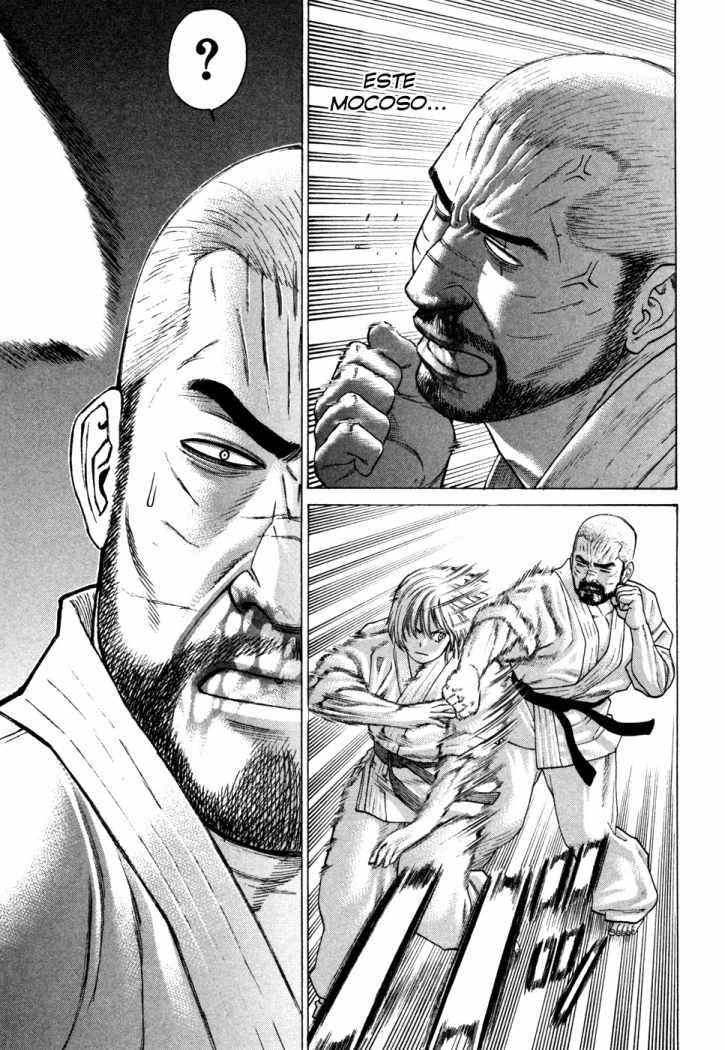 http://c5.ninemanga.com/es_manga/53/501/274247/e735f1bedab3114693267b1484660812.jpg Page 6
