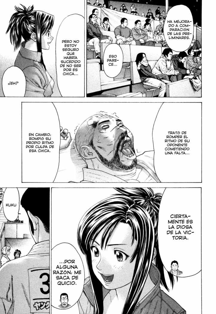 http://c5.ninemanga.com/es_manga/53/501/274247/f5be2367840a312d1d6db3aa9c5f4740.jpg Page 10