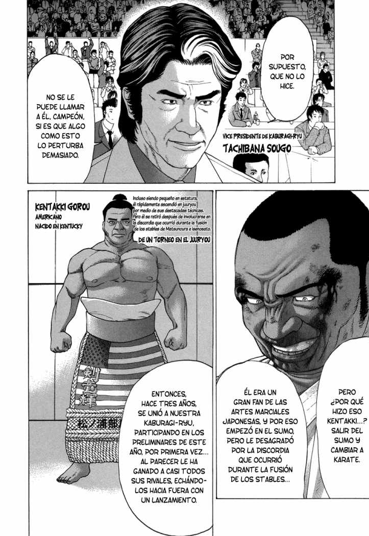 http://c5.ninemanga.com/es_manga/53/501/274250/3b3f672cc9a00eb75c379e9f839b15c3.jpg Page 5