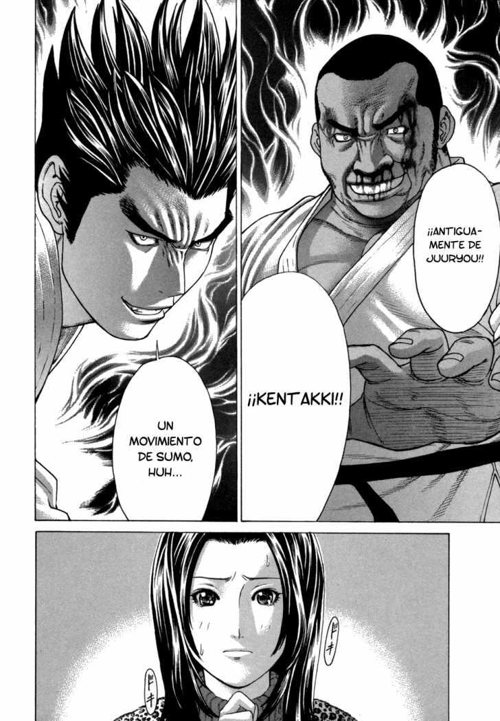 http://c5.ninemanga.com/es_manga/53/501/274250/5925b70aeac34158bb1b140248c522f2.jpg Page 3