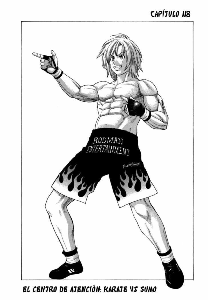 http://c5.ninemanga.com/es_manga/53/501/274250/6d36227478a774fb5cf1b188eb483da1.jpg Page 2