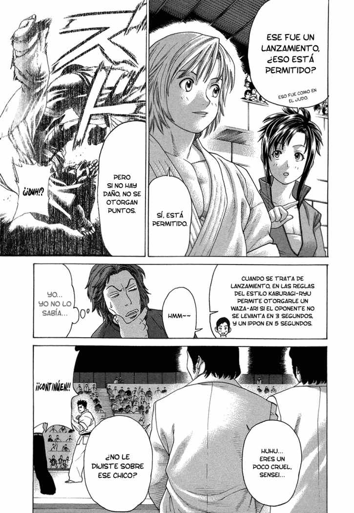 http://c5.ninemanga.com/es_manga/53/501/274250/a3c788c57e423fa9c177544a4d5d1239.jpg Page 4