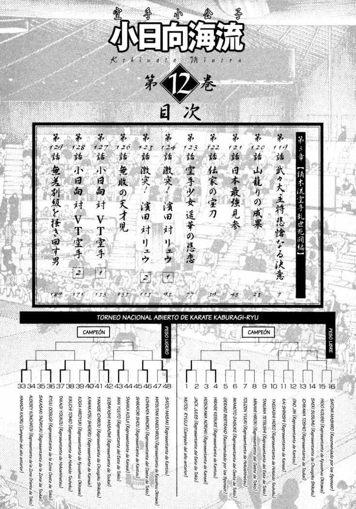 http://c5.ninemanga.com/es_manga/53/501/274252/664a26f366b9ef4988631e95af9b366d.jpg Page 7