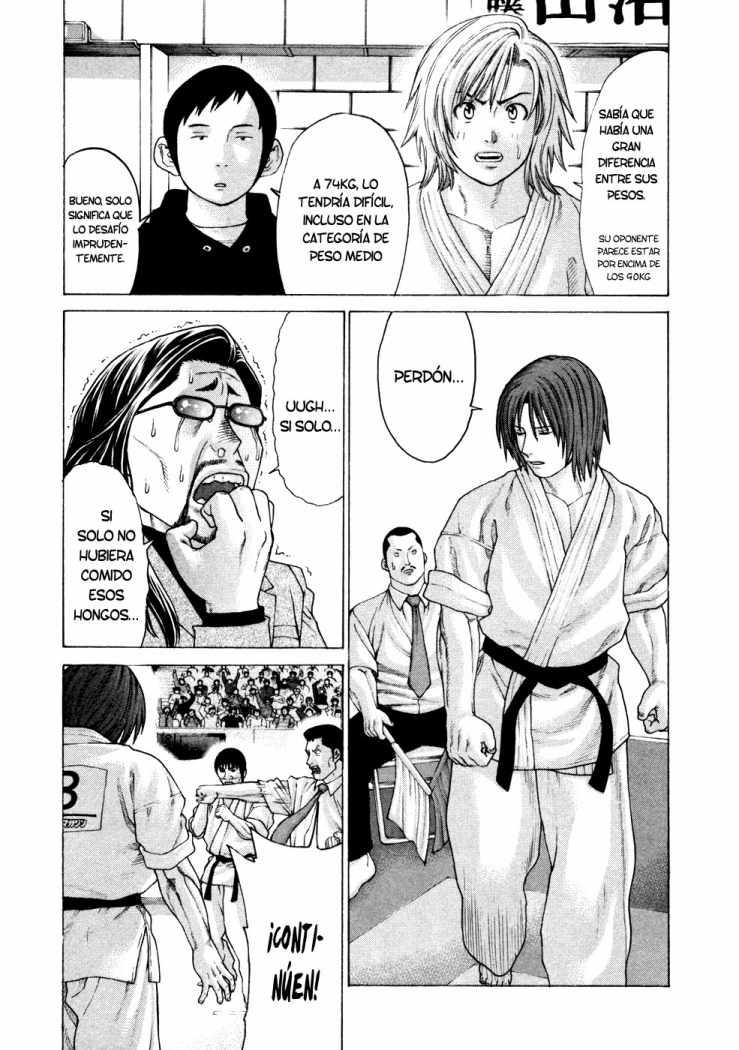 http://c5.ninemanga.com/es_manga/53/501/274254/a1a55e9a565e47d9517d1a10fb1ef99d.jpg Page 6