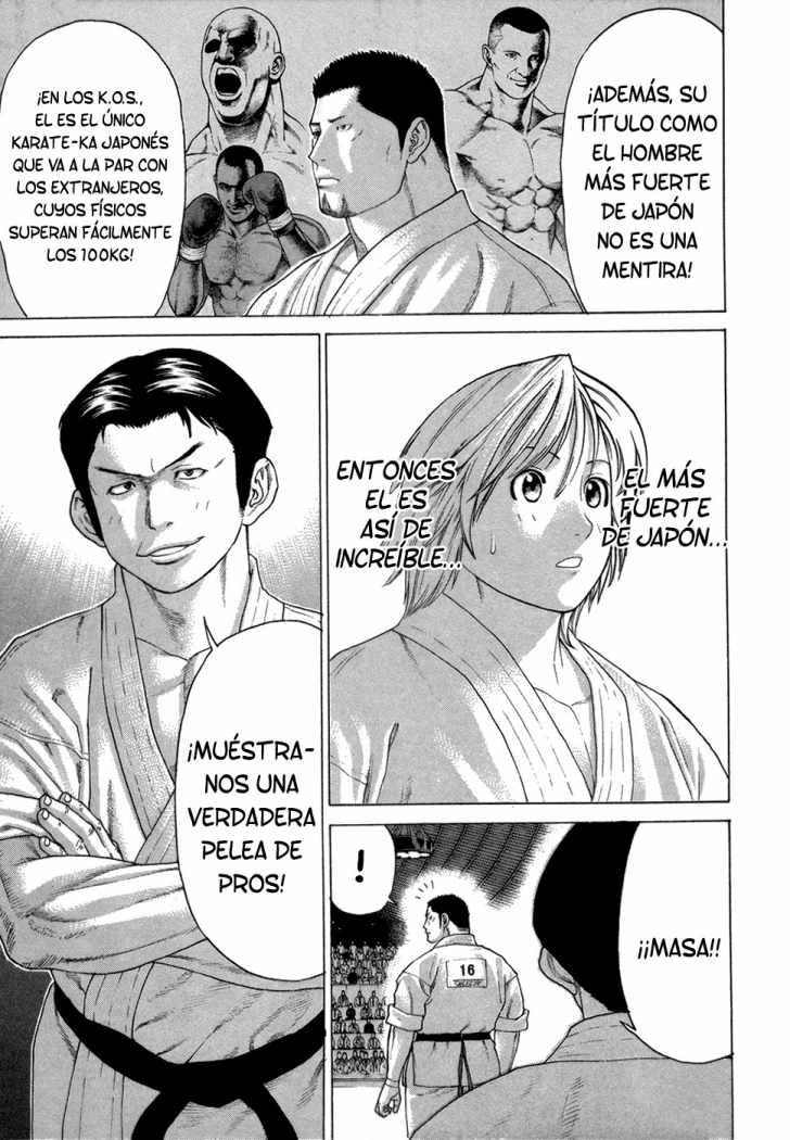 http://c5.ninemanga.com/es_manga/53/501/274256/3e0de21930c6e2fe78ffbc484752cbe3.jpg Page 5