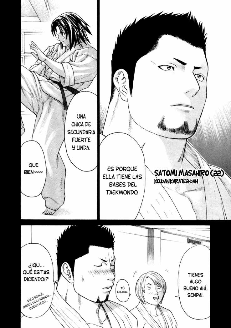 http://c5.ninemanga.com/es_manga/53/501/274260/01428ca0e4ed4f5091cf04954e271412.jpg Page 6