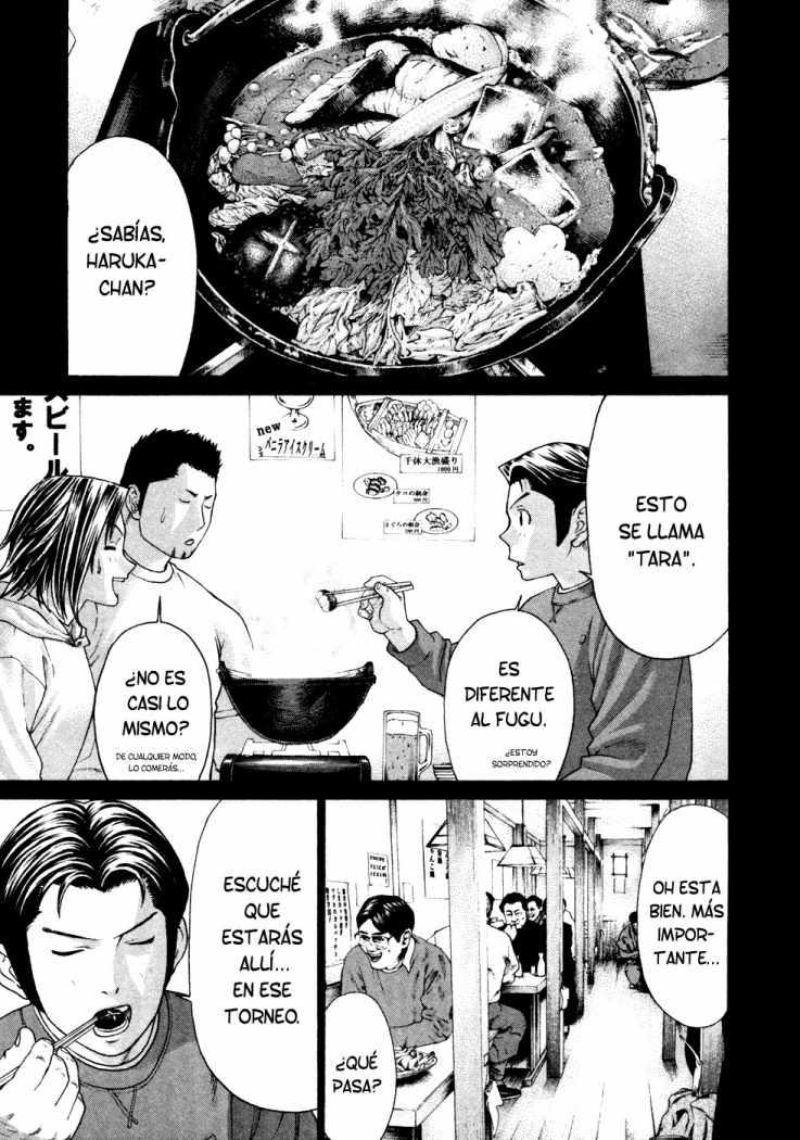 http://c5.ninemanga.com/es_manga/53/501/274260/79a23b3b9ac3c3c789b319b86d784613.jpg Page 9