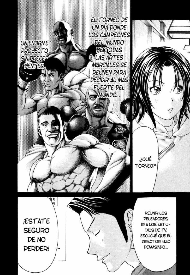 http://c5.ninemanga.com/es_manga/53/501/274260/fbfa1be647c4c60ece5dae662d61f322.jpg Page 10